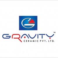 Gravity Ceramic Pvt Ltd (Gravity)