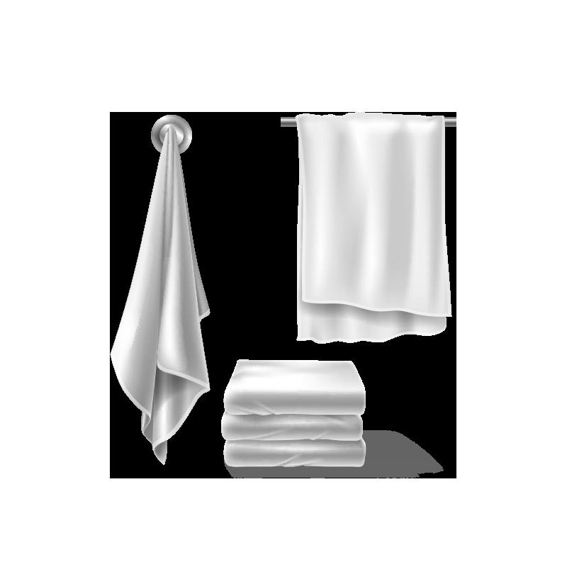 bath-fitting-accessories
