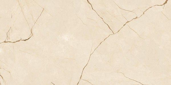 - 600 x 1200 mm (24 x 48 pouces) - Carve Marmi