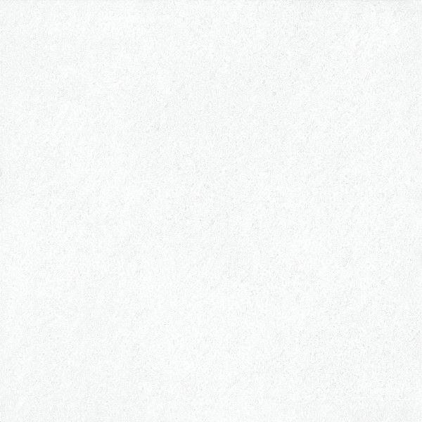 - 600 x 600 mm (24 x 24 pouces) - GALAXY WHITE