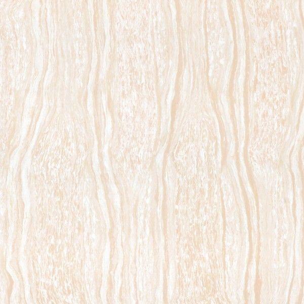 - 600 x 600 mm (24 x 24 pouces) - RIVERA CANDY