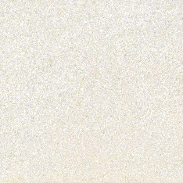 - 800 x 800 mm (32 x 32 pouces) - CASTILO GOLD