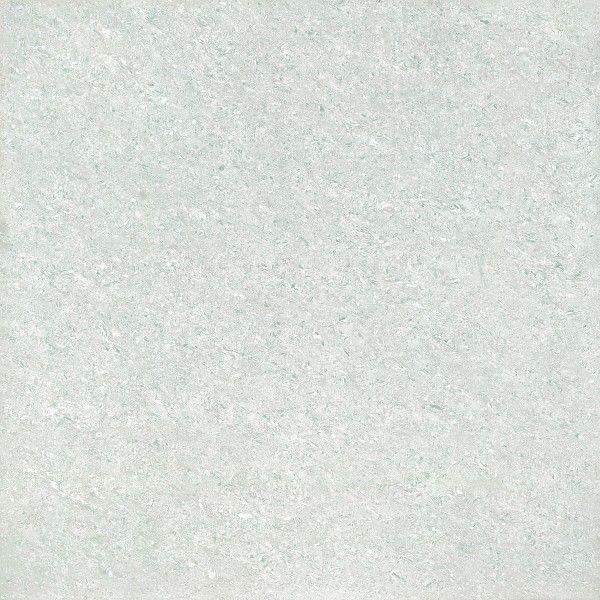 - 800 x 800 mm (32 x 32 pouces) - CASTILO ICE GREEN