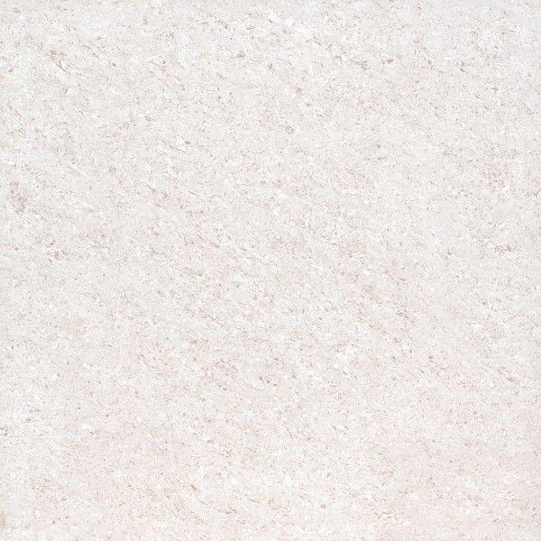 - 800 x 800 mm (32 x 32 pouces) - CASTILO BEIGE