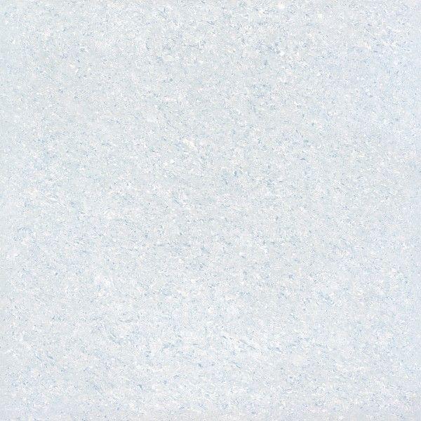 - 800 x 800 mm (32 x 32 pouces) - CASTILO ICE BLUE