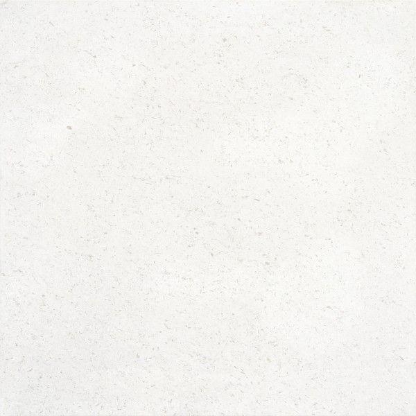 - 800 x 800 mm (32 x 32 pouces) - SMART WHITE