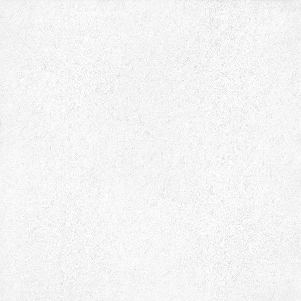 - 800 x 800 mm (32 x 32 pouces) - TROPICA WHITE