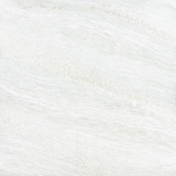 - 600 x 600 mm (24 x 24 pouces) - AMAZON WHITE