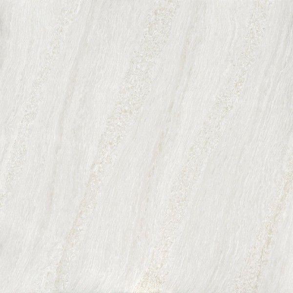 - 800 x 800 mm (32 x 32 pouces) - ARENA WHITE