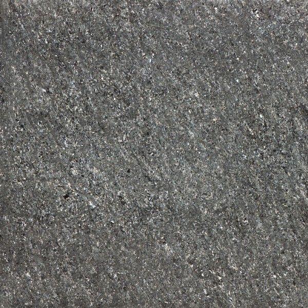 - 800 x 800 mm (32 x 32 pouces) - PHENTOM NERO