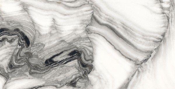 - 600 x 1200 mm (24 x 48 pouces) - MELODY WHITE_R1