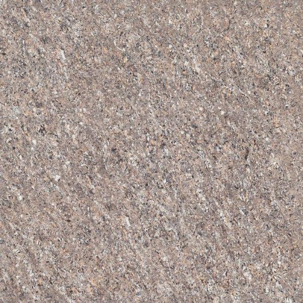 - 600 x 600 mm (24 x 24 pouces) - Armani Bronze (Dark)