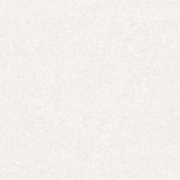 Armani White (Light)