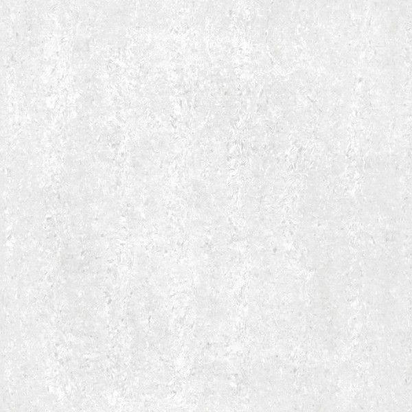 - 600 x 600 mm (24 x 24 pouces) - AMAZON WHITE_1