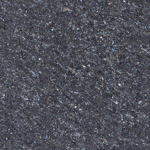 - 600 x 600 mm (24 x 24 pouces) - GALAXY BLACK_04