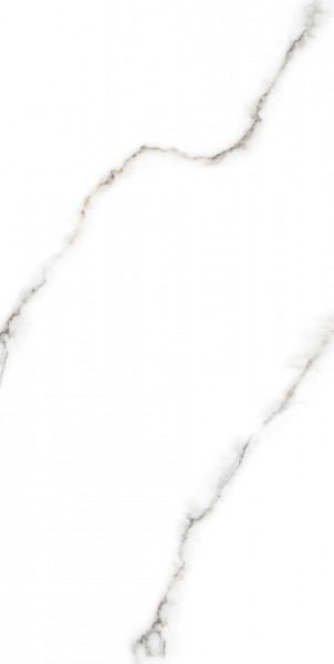 - 600 x 600 mm (24 x 24 pouces) - WHITE MACAUBAS[1]