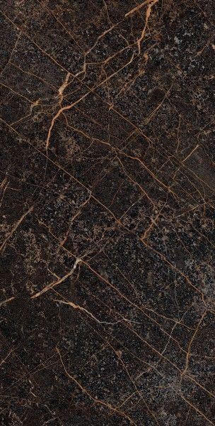 - 600 x 1200 mm (24 x 48 pouces) - CLASTER BLACK_01