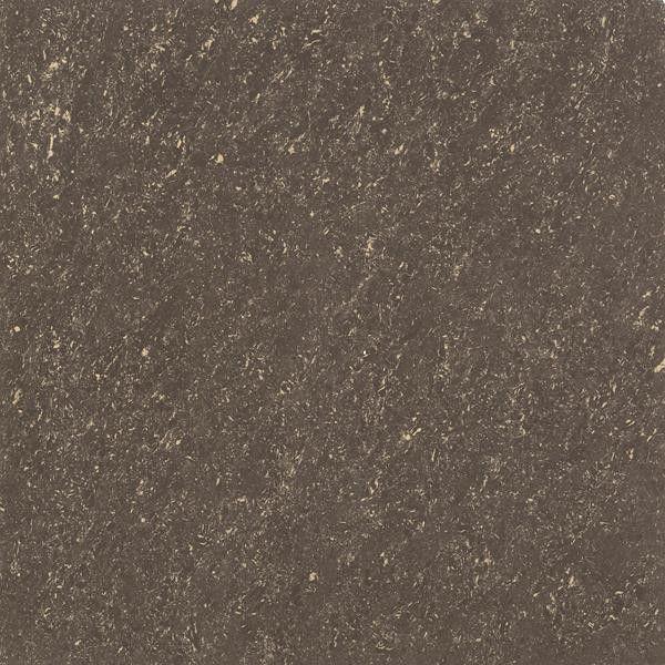 - 600 x 600 mm (24 x 24 pouces) - Coffee
