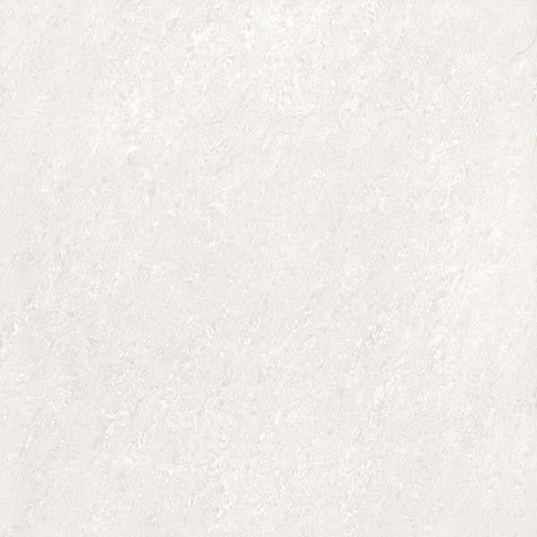 - 600 x 600 mm (24 x 24 pouces) - WHITE