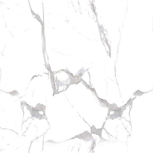 - 600 x 600 mm (24 x 24 pouces) - 1324.c