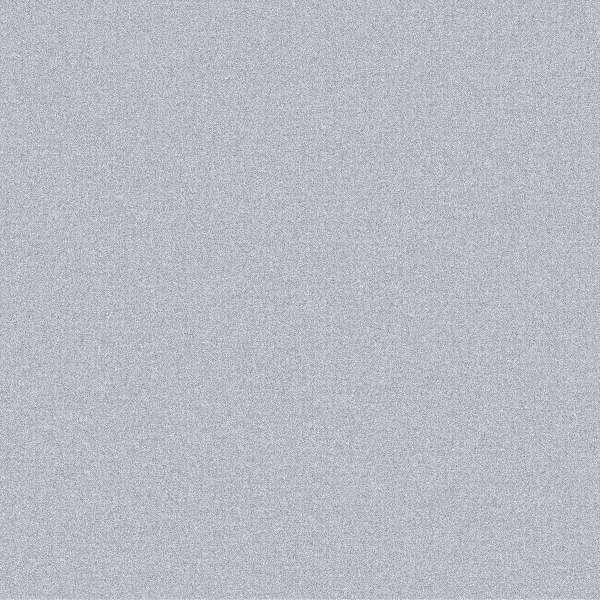 - 600 x 600 mm (24 x 24 pouces) - 3040