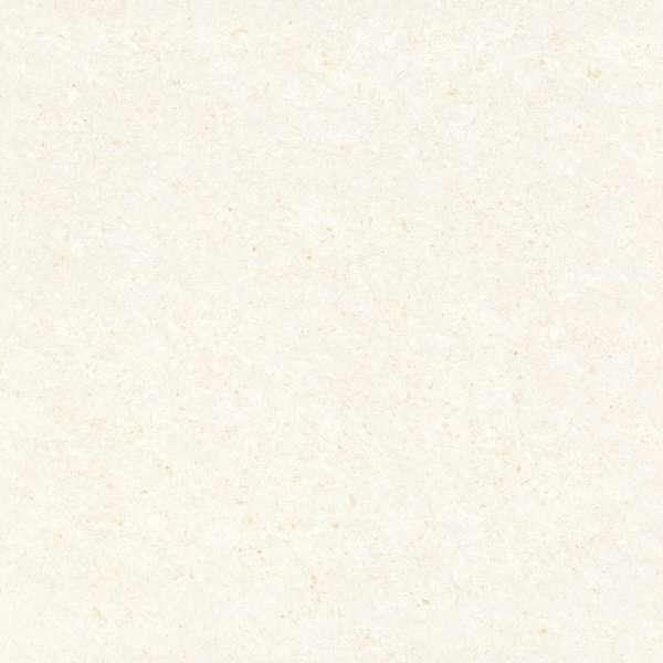 - 800 x 800 mm (32 x 32 pouces) - camry-almond_a (2)