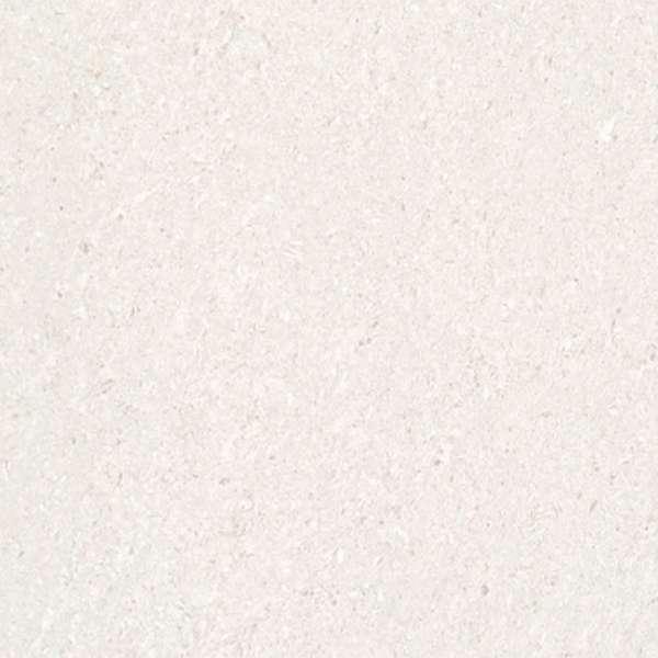 - 800 x 800 mm (32 x 32 pouces) - camry-almond_a (7)