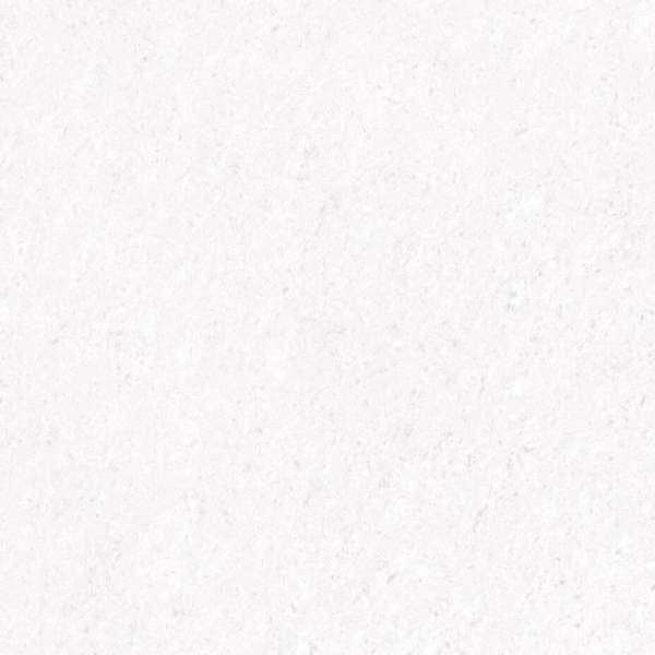 - 800 x 800 mm (32 x 32 pouces) - camry-almond_a (13)