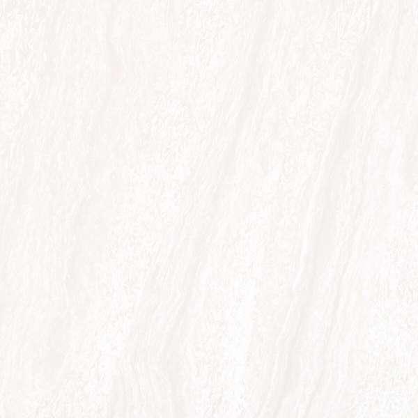 - 800 x 800 mm (32 x 32 pouces) - AZA BLACK_a (9)