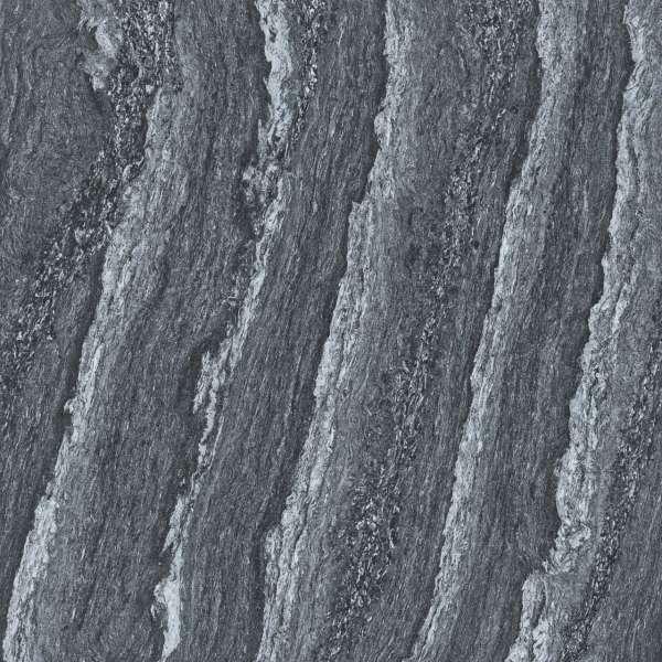 - 800 x 800 mm (32 x 32 pouces) - AZA BLACK_a (6)