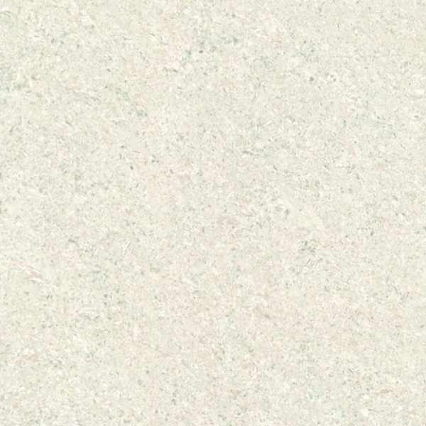 - 800 x 800 mm (32 x 32 pouces) - bianco-white_a (8)