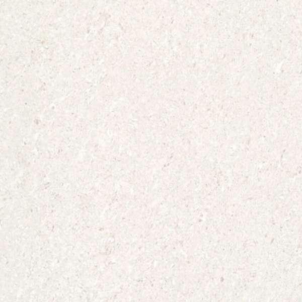 - 800 x 800 mm (32 x 32 pouces) - bianco-white_a (9)