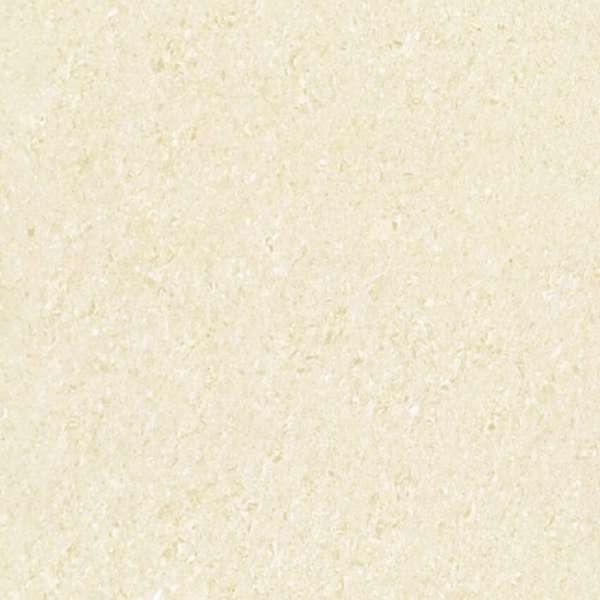 - 800 x 800 mm (32 x 32 pouces) - bianco-white_a (7)