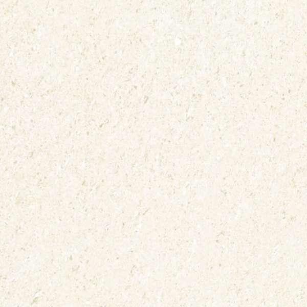 - 800 x 800 mm (32 x 32 pouces) - bianco-white_a (6)