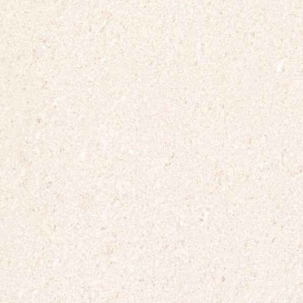 - 800 x 800 mm (32 x 32 pouces) - bianco-white_a (13)