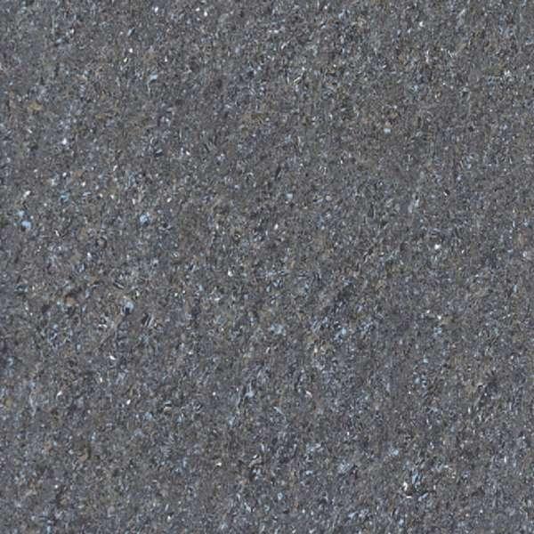- 800 x 800 mm (32 x 32 pouces) - bianco-white_a (12)