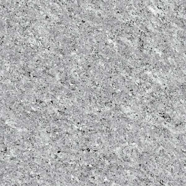 - 800 x 800 mm (32 x 32 pouces) - bianco-white_a (15)