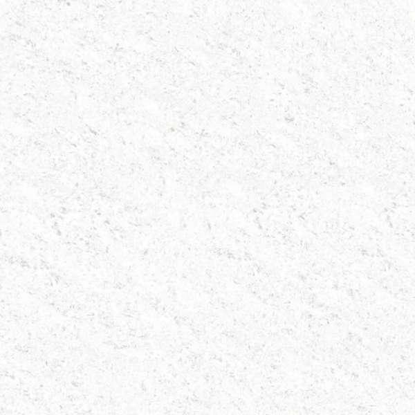 - 800 x 800 mm (32 x 32 pouces) - bianco-white_a (16)