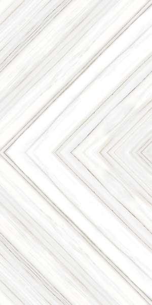 - 600 x 1200 mm (24 x 48 pouces) - ALBAMA-NEO