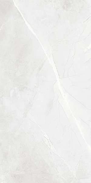 - 600 x 1200 mm (24 x 48 pouces) - ASTON-WHITE_R1
