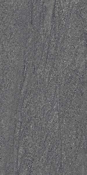 - 600 x 1200 mm (24 x 48 pouces) - CONCRETE-NERO_R1