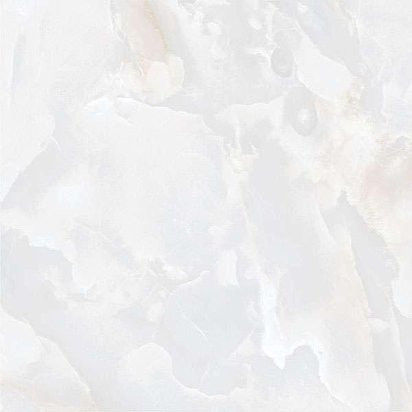 - 600 x 600 mm (24 x 24 pouces) - onice-grey-1