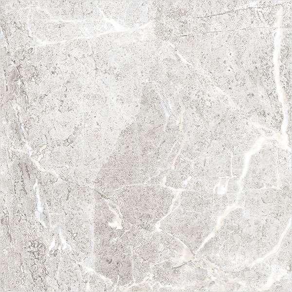 - 600 x 600 mm (24 x 24 pouces) - soul-gris