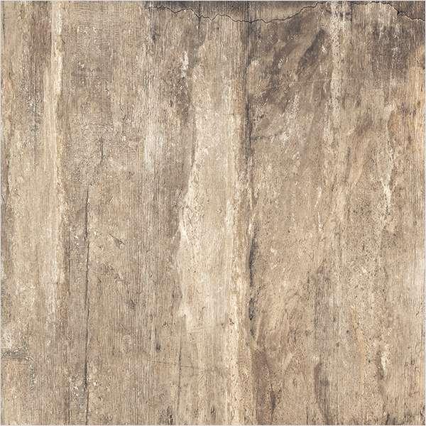 - 600 x 600 mm (24 x 24 pouces) - milano-brown