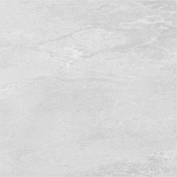 - 600 x 600 mm (24 x 24 pouces) - rovere-light-grey