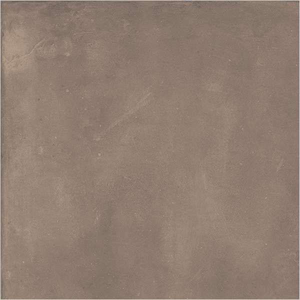 - 600 x 600 mm (24 x 24 pouces) - qurecia-brown