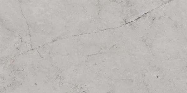 - 600 x 1200 mm (24 x 48 pouces) - atenea-grey-1
