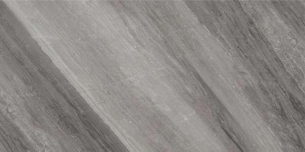 - 600 x 1200 mm (24 x 48 pouces) - filita-gris-1