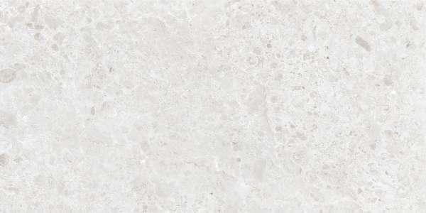 - 600 x 1200 mm (24 x 48 pouces) - helios-blanco-1
