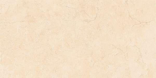 - 600 x 1200 mm (24 x 48 pouces) - marfil-beige-1